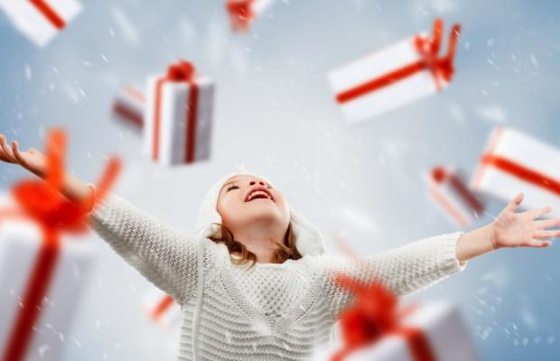 Kız kardeşinize ne hediye alacağınız konusunda kararsız kaldıysanız bu yazımız tam size göre. İşte kız kardeşinizi sevindirecek hediye tavsiyeleri.
