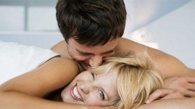 Kadın Ve Erkek Arasındaki Psikolojik Farklar Nelerdir ?