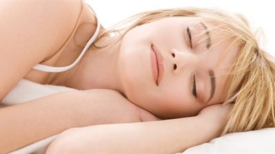 Diyet Süresince Uyku Düzeni Nasıl Olmalı ?