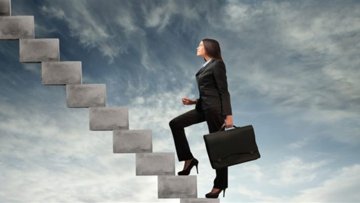 Yeni bir işe başvurmadan önce nasıl bir CV hazırlamalısınız ?