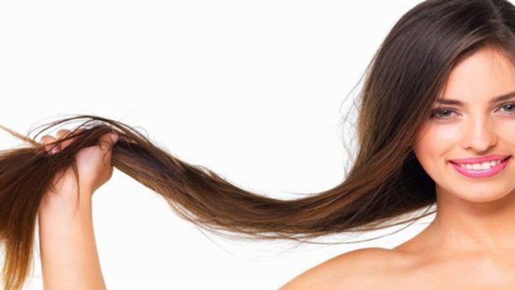 Sağlıklı Saçlar İçin Ne Yapmalıyız ?