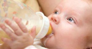 Anne sütünü nasıl arttırabilirim?