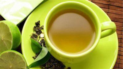 Yeşil Çay Zayıflatır Mı? Faydaları Nelerdir?
