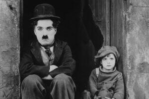 Sinema koltuklarıyla Charlie Chaplin arasındaki bağ nedir
