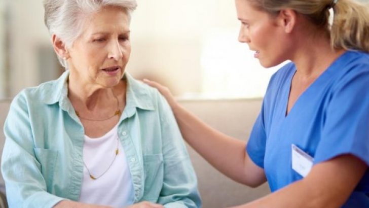 Alzheimer Nasıl Tespit Edilir?