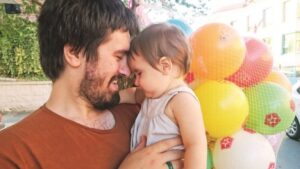 Babası olmayan çocukların yaşadığı problemler nelerdir?