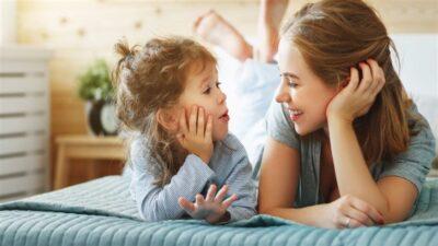 Babasız Kalan Çocukların Annesine Bakışı Nasıldır?