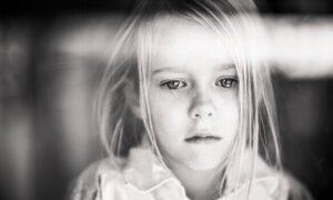 Babasız kalan kızların sorunları nelerdir?