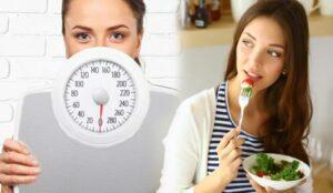 Doğal yollarla zayıflama kilo verme yöntemleri nelerdir?