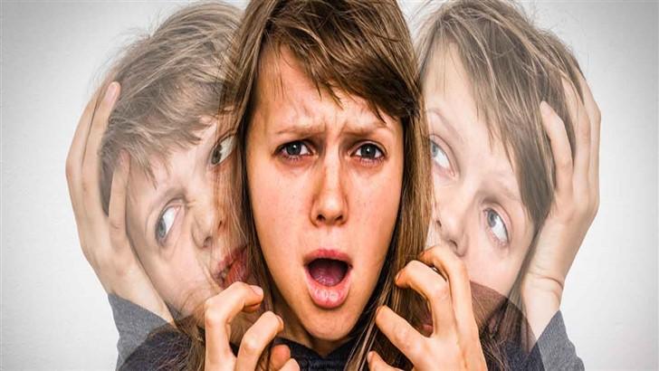 Şizofren Olduğumu Nasıl Anlarım?