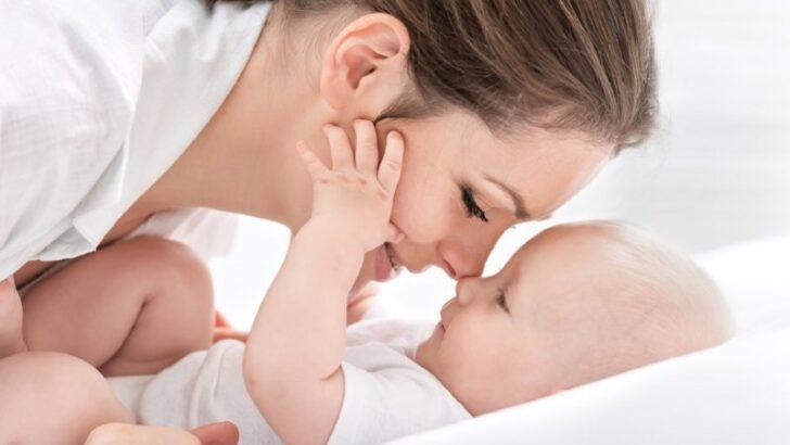 Annelik İç Güdüsü Ne Demektir?