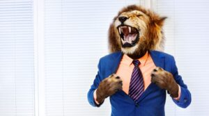 Aslan burcu erkeğinin özellikleri nelerdir? Aslan burcu neden terk eder?